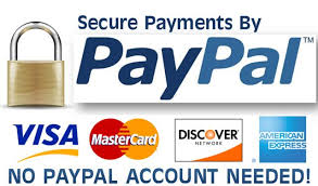 paypal(4)